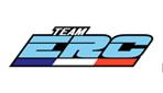 Team ERC