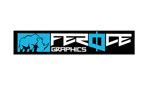 Feroce Graphics