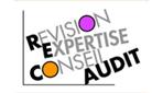REC audit