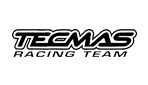 Team Tecmas