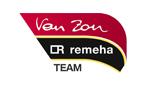 Team Van Zon
